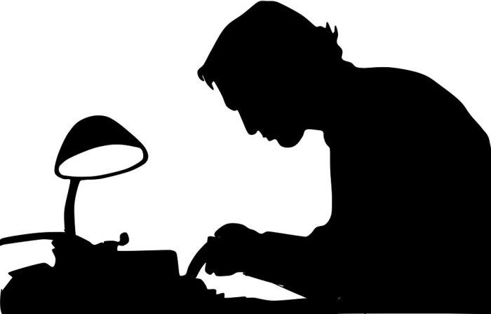 writer-silhouette_orig