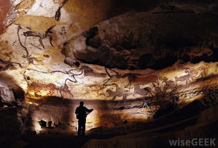 lascaux-cave-art